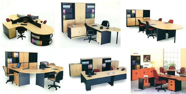 Tempat Jual Furniture Kantor Jakarta Kualitas Nomor Satu Dan Harga Terjangkau