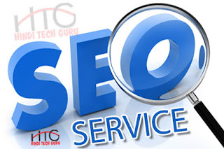 seo service in hindi