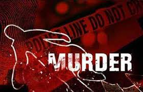 Suspected sex worker murdered at Teshie brothel
