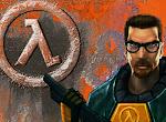 تحميل لعبة هاف لايف Half Life للكمبيوتر جميع الاصدارات