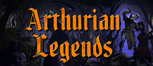 arthurian-legends-new-game-pc