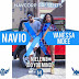 Download Navio ft Vanessa mdee - Nielewe