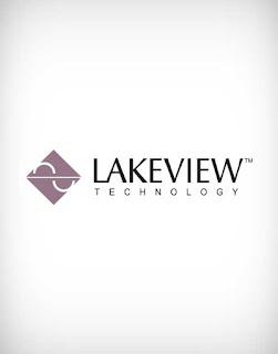 lakeview technology vector logo, lakeview technology logo, lakeview technology logo vector, lakeview technology logo ai, lakeview technology logo eps