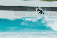 Mateus Herdy at Wavegarden