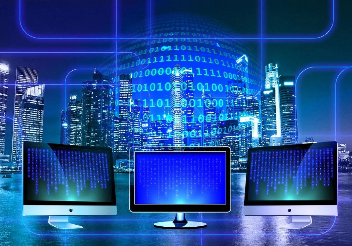 """""""الاتصالات السعودية"""" و""""تيكستار"""" توقعان اتفاقية لدعم المشاريع الرقمية"""