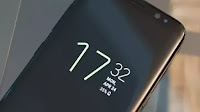Come risolvere i problemi dei Samsung Galaxy