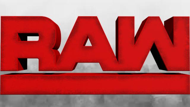 WWE Raw 9/2/2019 – 2th September 19 Online Full Show