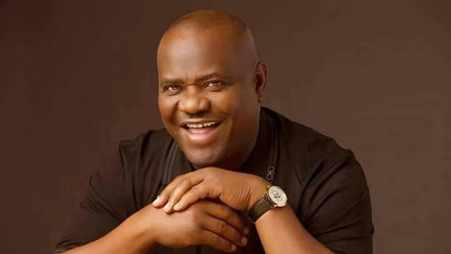 You Are Dancing On The Graves Of Our 42 Kinsmen - IYC Tells Governor Wike