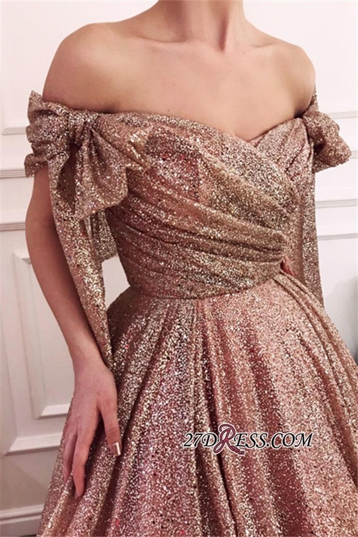 https://www.27dress.com/p/glamorous-off-the-shoulder-a-line-sequins-evening-dress-109893.html