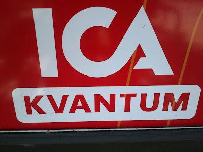ICA Kvantum Lund - Rörelse för djurrätt
