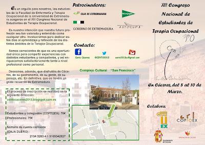 Congreso-Nacional-de-Estudiantes-de-Terapia-Ocupacional-3