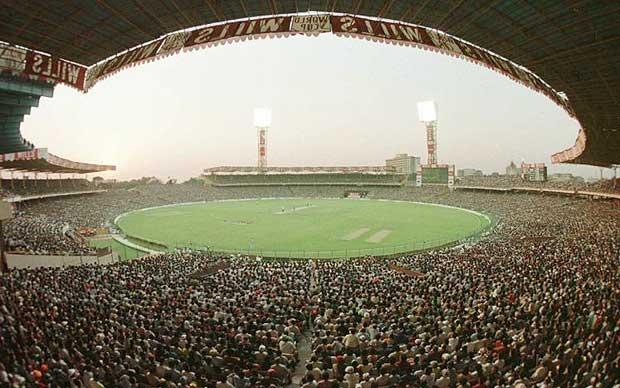 Eden Gardens Kolkata images wallpapers