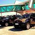 PF deflagra Operação Overload contra tráfico internacional de drogas com 44 mandados de busca e apreensão