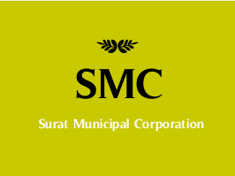 SMC%2B2