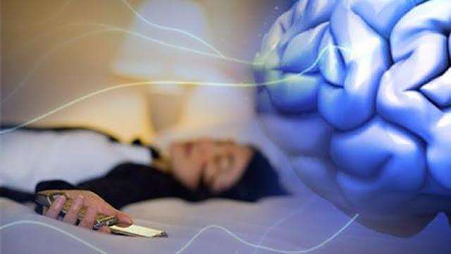 wi-fi-conexion-inalámbrica-salud