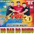 CD AO VIVO POP SAUDADE 3D - BAR DO DINHO 28-04-2019 DJ PAULINHO BOY