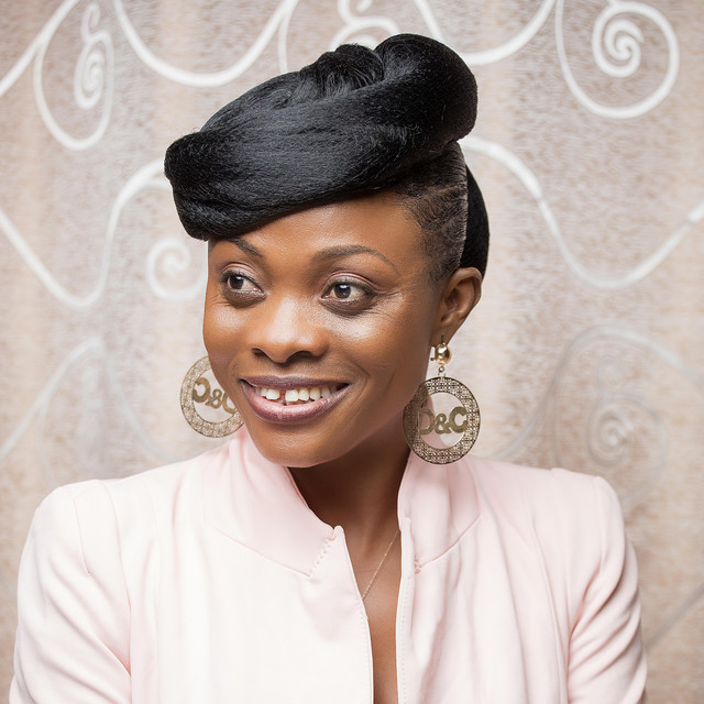 Evangelist Diana Asamoah Gives Shocking Reasons Why She Is Still Single