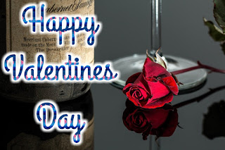 Valentine Day Images for WhatsApp DP
