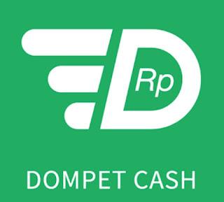 dompet cash apk pinjaman online