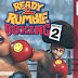 Roms de Nintendo 64 Ready 2 Rumble Boxing  Round 2  (Ingles)  INGLES descarga directa