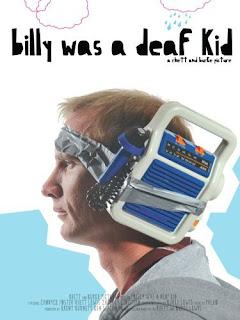 Watch Billy Was a Deaf Kid (2009) movie free online