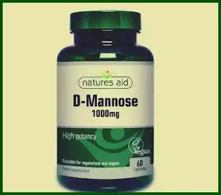 D-Manoza 1000 mg parari forum remedii cistita