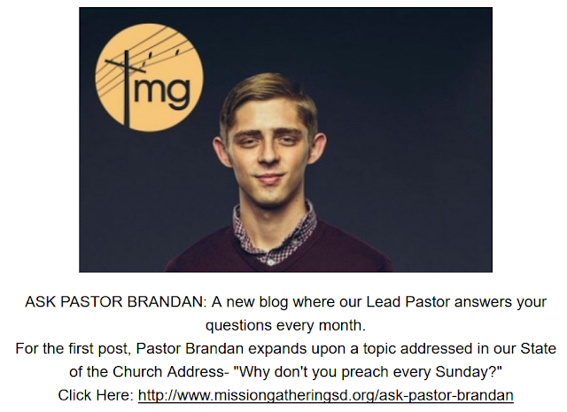 http://www.missiongatheringsd.org/ask-pastor-brandan