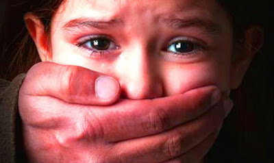 , See what happened school teacher after raping 9-year-old pupil, Latest Nigeria News, Daily Devotionals & Celebrity Gossips - Chidispalace