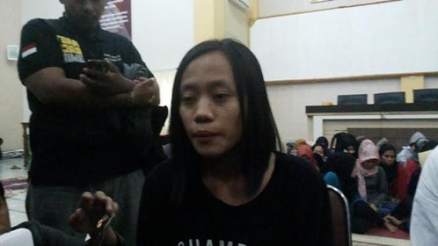 Breaking News - Ini Kesaksikan TKW yang Disiksa Oleh Majikan di Malaysia.