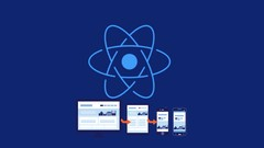 Learning React.js - Build Web and Cross platform Mobile Apps