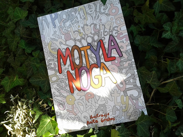 http://nk.com.pl/motyla-noga/2340/ksiazka.html#.V_X9L8m83IU