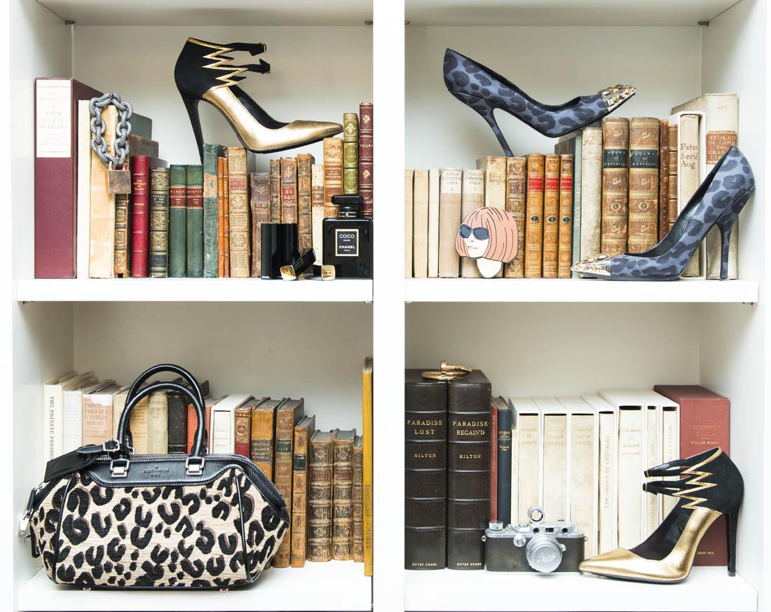 oh air france madame. Black Bedroom Furniture Sets. Home Design Ideas