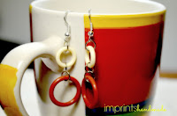 http://www.imprintshandmade.com/2015/09/o-ring-earrings-different-use-for.html