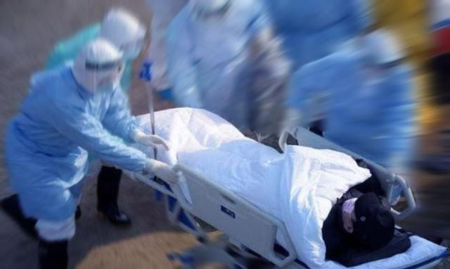 إعلان أوّل إصابة بفيروس كورونا في تونس