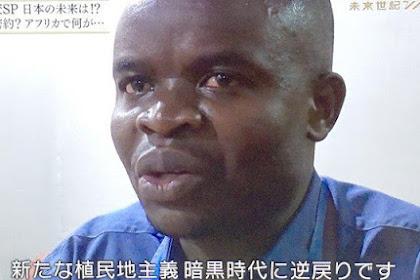 Acara Jipangu Sindir Jebakan Utang China, Negara Lain Dibikin Tak Berdaya
