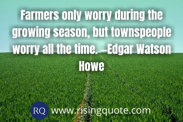 Agriculture Quotes,Famous quotes about farming,Farm life quotes,Without the farmer quotes,Indian farmers quotes,Farmer Quotes,Farmers rights quotes,