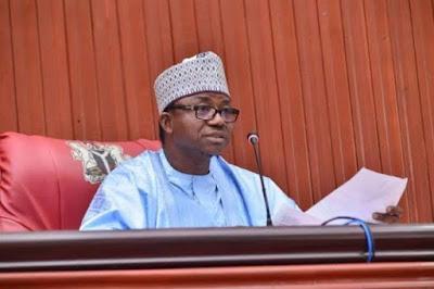 Edo Assembly Members Impeach Speaker, Francis Okiye