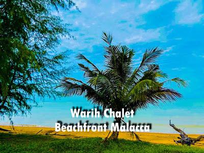 Warih-Chalet-Pantai-Kuala-Linggi