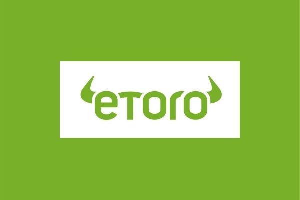 eToro bu 11 defi varlığına dayalı yatırım portfoyünü başlattı