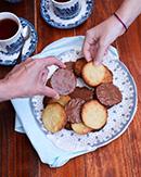 https://lachocolaterapia.blogspot.com.es/2018/05/moscovitas-galletas-asturianas-de_20.html