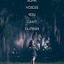 Trailer y sinopsis oficial: Fear of Rain ►Horror Hazard◄