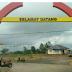 Wisata Di Kabupaten Agam Tutup, Untuk Putus Mata Rantai Covid-19