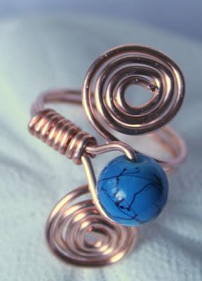 Fimo Professional Sale Bangles And Bracelets Beads Swarovski Jewellery Making Materials