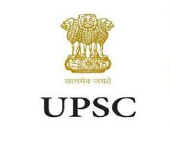 UPSC CAPF 2020 Notification | Apply Online For 209 Assistant Commandant (AC) Posts