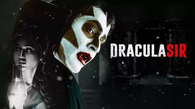 Dracula Sir Full Movie Watch Download Online Free