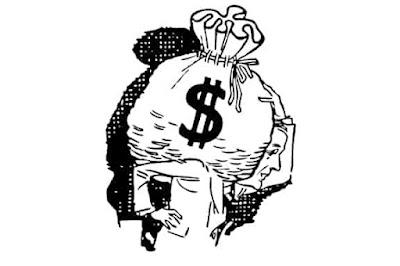 الديون الشخصية,حل مكشلة الديون,مشكلة الديون,الديون البنكية,تحديات مشكلة الديون,نصائح في التخلص من الديون,التخلص من الديون