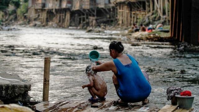 Anak Jadi Tumbal Pesugihan, Tandanya Kemiskinan Akut Ada di Sekitar Kita