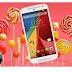 4 Tips Tersembunyi di Android Lollipop