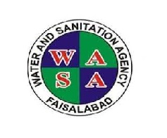 Latest Jobs in Water and Sanitation Agency  WASA  2021