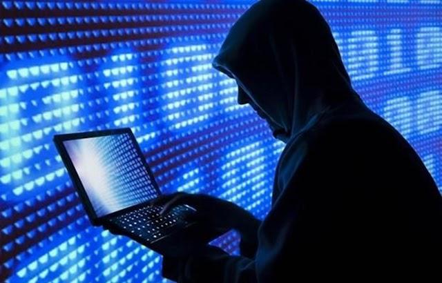 Việt Nam đang bị tấn công quy mô lớn vào hệ thống mạng